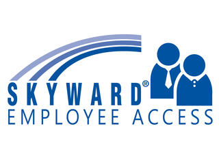 Skyward Website Logo