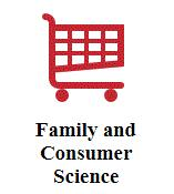 Family and Consumer Science Middle School Course Information