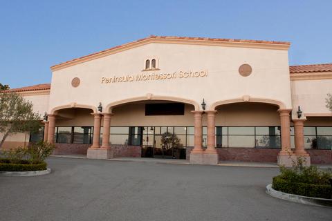 Palos Verdes Campus