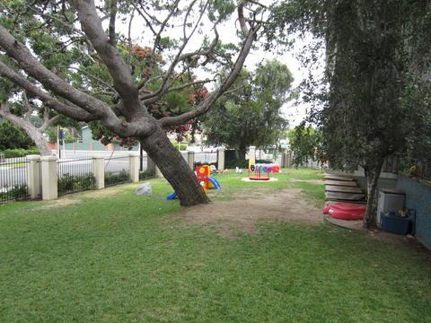 Redondo Beach Campus