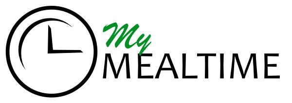 My Mealtime logo