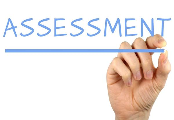 New Hampshire Statewide Assessment