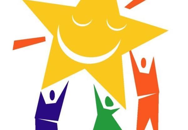 NEW VOLUNTEER Orientation - Friday, September 27th - 9:00 am-11:00 am