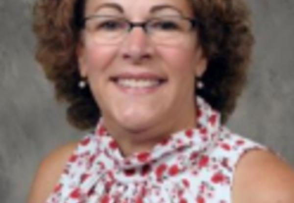Superintendent's Farewell