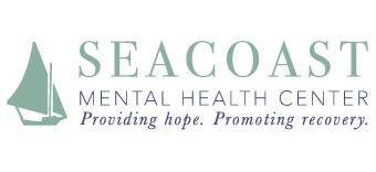 Seacoast Mental Health Center - Providing Hope / Promoting Recovery