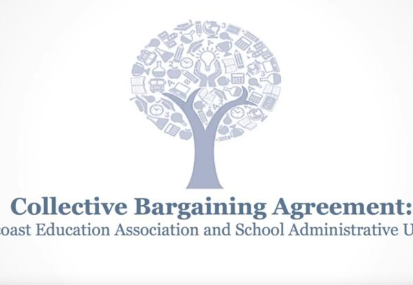 Collective Bargaining Agree