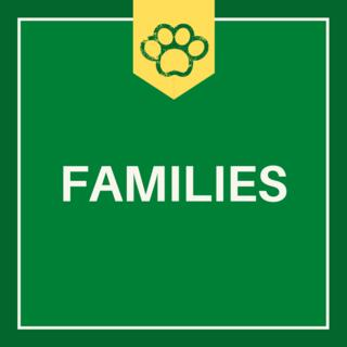 Graphic Families