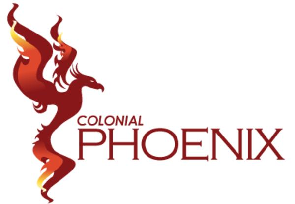 Colonial Phoenix
