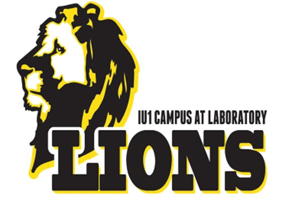 Laboratory Campus Logo