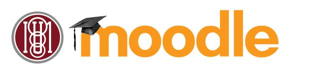 IU1's link to the Moodle Site
