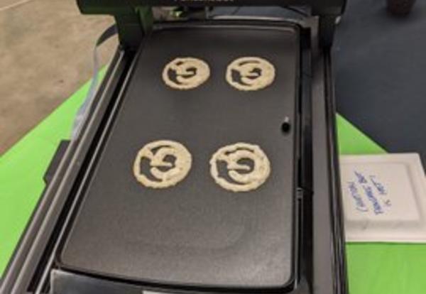 Pancake Bot Image