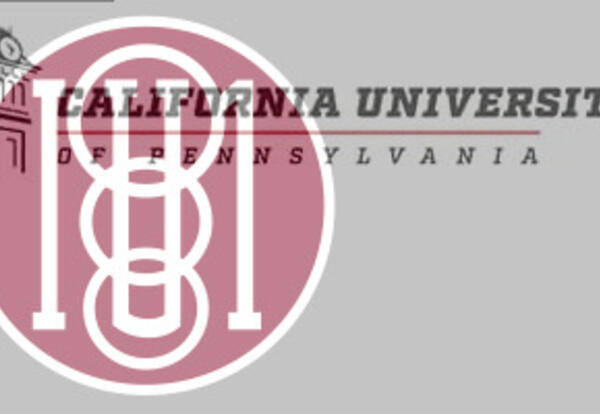 Calu and IU1 logo combined