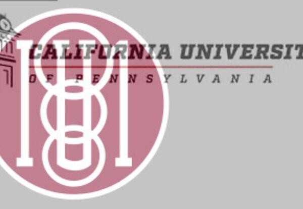 Calu and IU1 logo combined