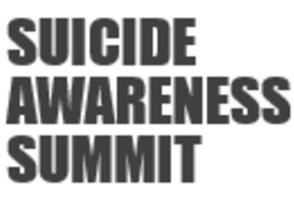 Suicide Awareness Summit