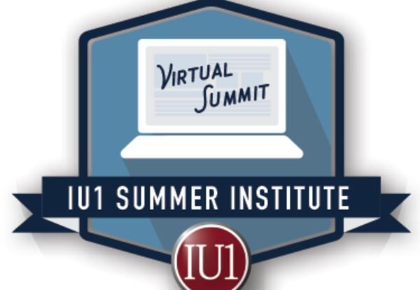 Summer Institute Logo Image