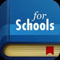 eTextbooks | Students