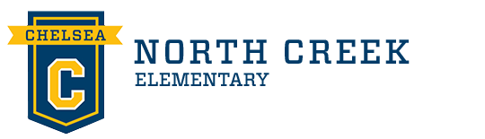 North Creek Elementary