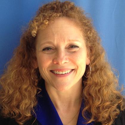 Eileen Augustine