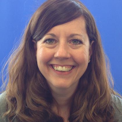 Cathy Kotlarek