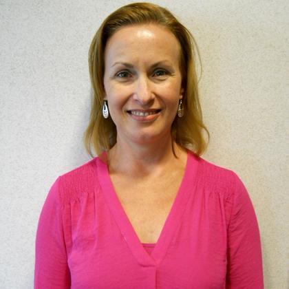 Heather Hay