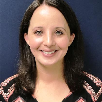 Lindsey Regnier