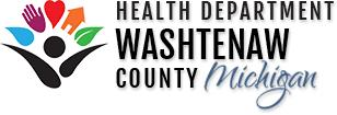 Health Department of Washtenaw County, Michigan