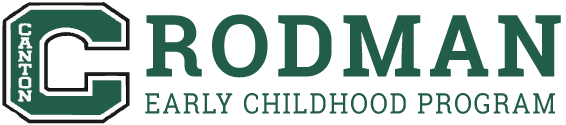 Rodman Early Childhood Center logo
