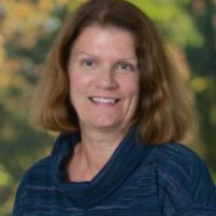 June Warren
