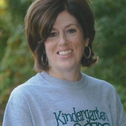 Kimberly Willett