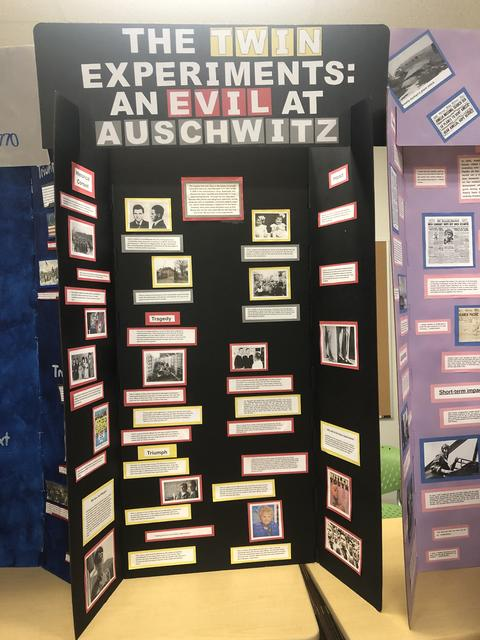 7th grade National History Day-3798