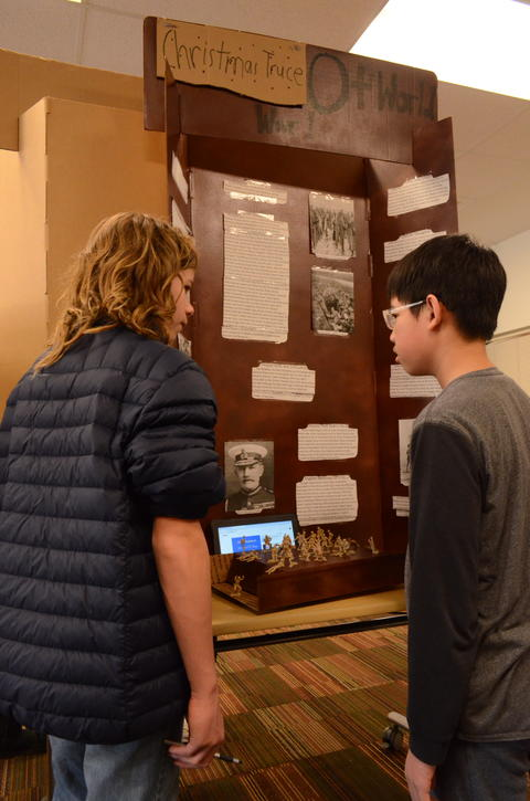 7th grade National History Day-2530