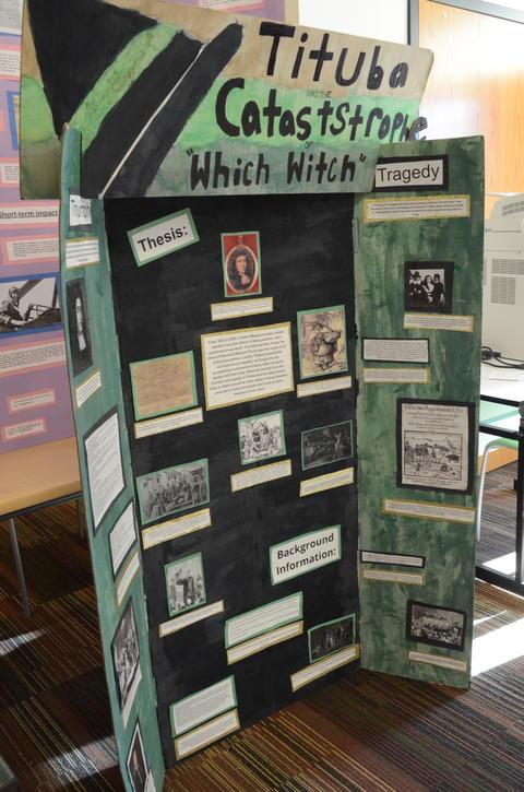 7th grade National History Day-2499