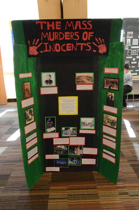 7th grade National History Day-2497