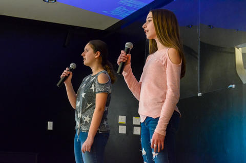 1819 Talent Show-16