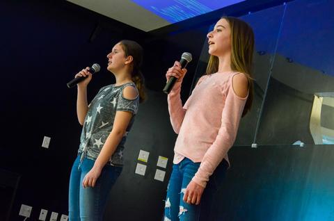 1819 Talent Show-17