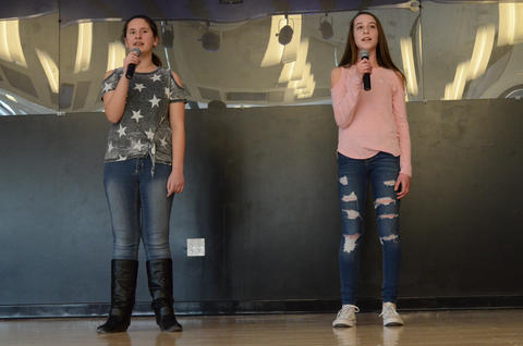 1819 Talent Show-18