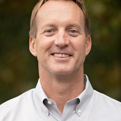 Mr. Alan Hahn