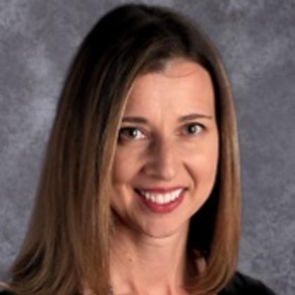 Miss Elizabeth Waltrich