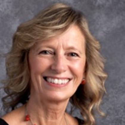 Mrs. Margie Bauder