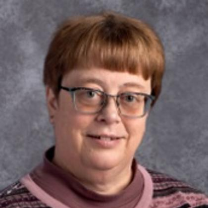 Miss Diane Chowanes