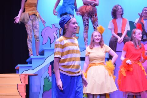 Seussical Spring 2019 - 1141