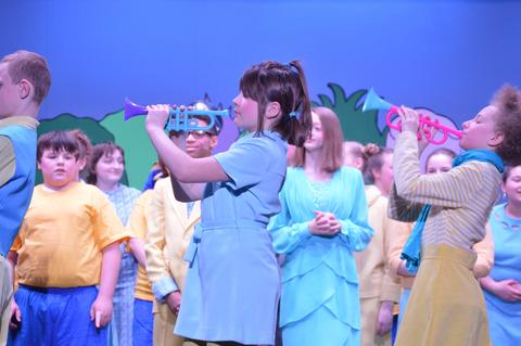 Seussical Spring 2019 - 1282
