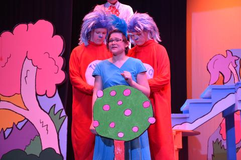 Seussical Spring 2019 - 5147