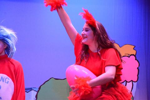 Seussical Spring 2019 - 5242