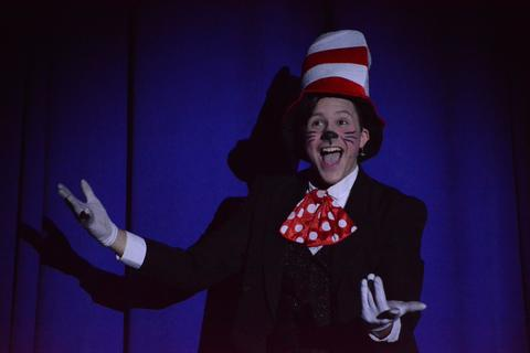 Seussical Spring 2019 - 5328