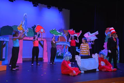 Seussical Spring 2019 - 5772