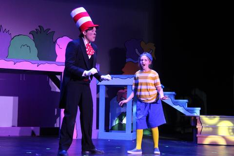 Seussical Spring 2019 - 7099