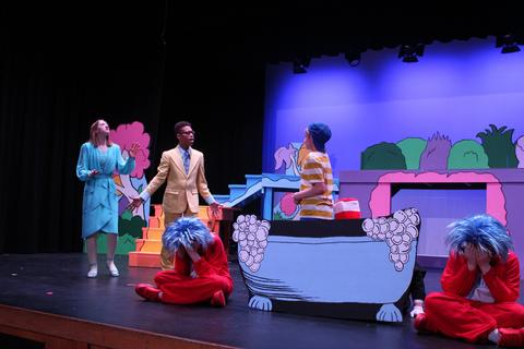 Seussical Spring 2019 - 7286