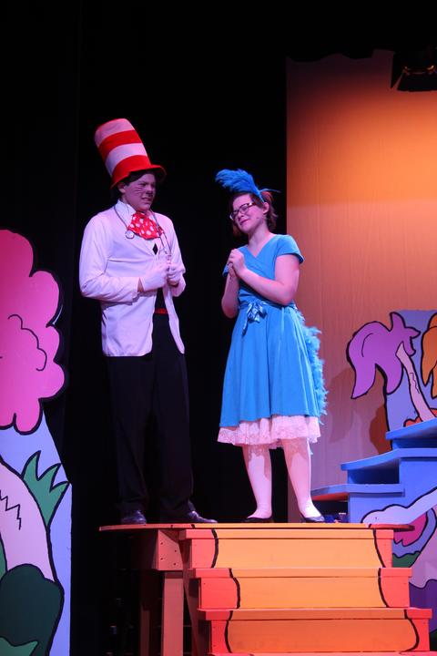Seussical Spring 2019 - 7404