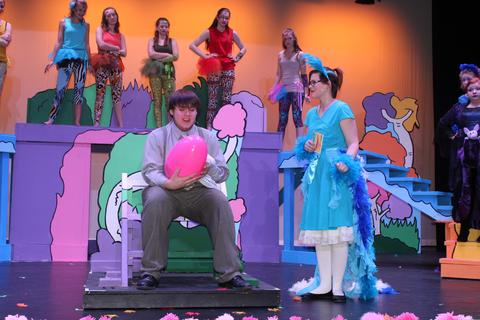 Seussical Spring 2019 - 7514